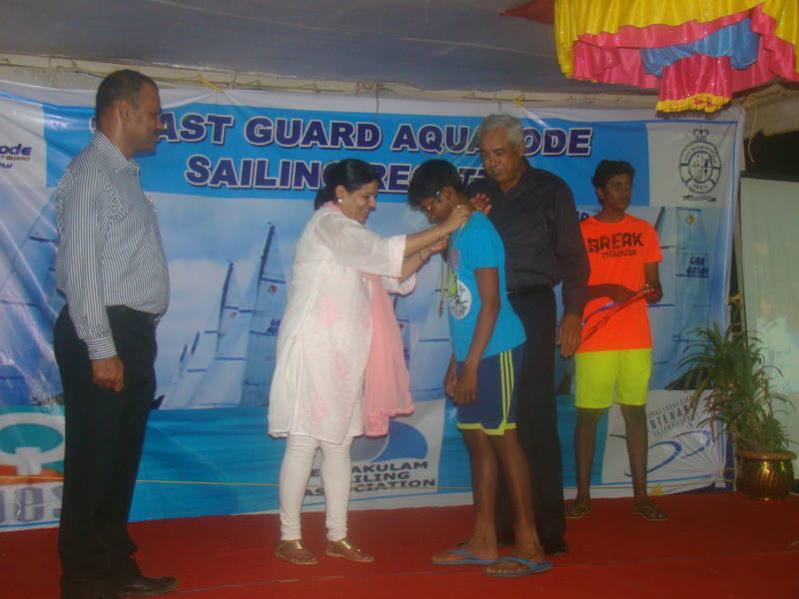 Aqua Node prize2.JPG