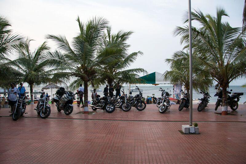 Aqua Node Bikes.jpg