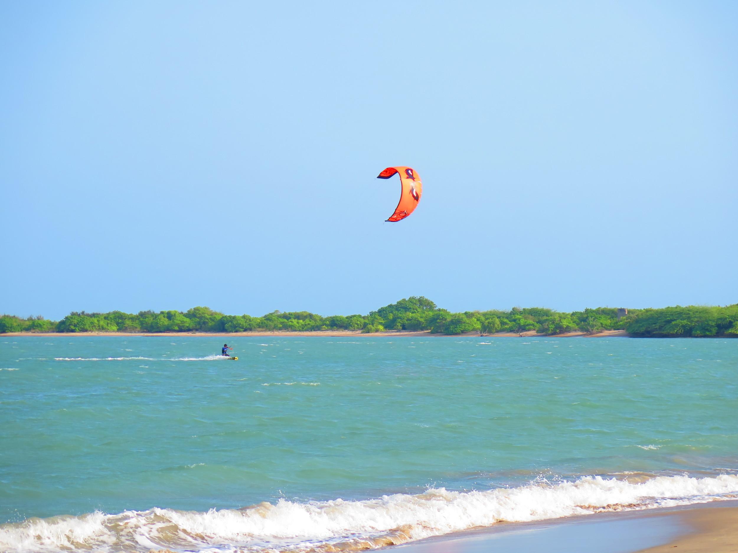 KiteSpot-Swami-Bay.JPG