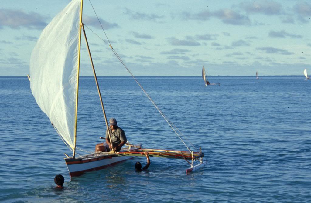 Tarawa.jpg