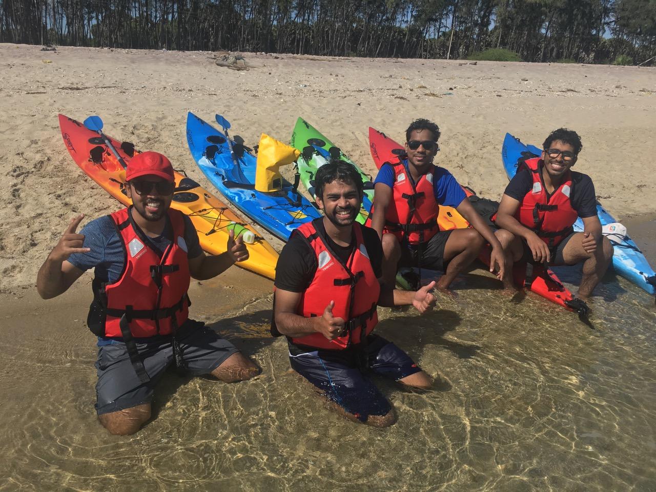 1.Kayaking-training.jpg