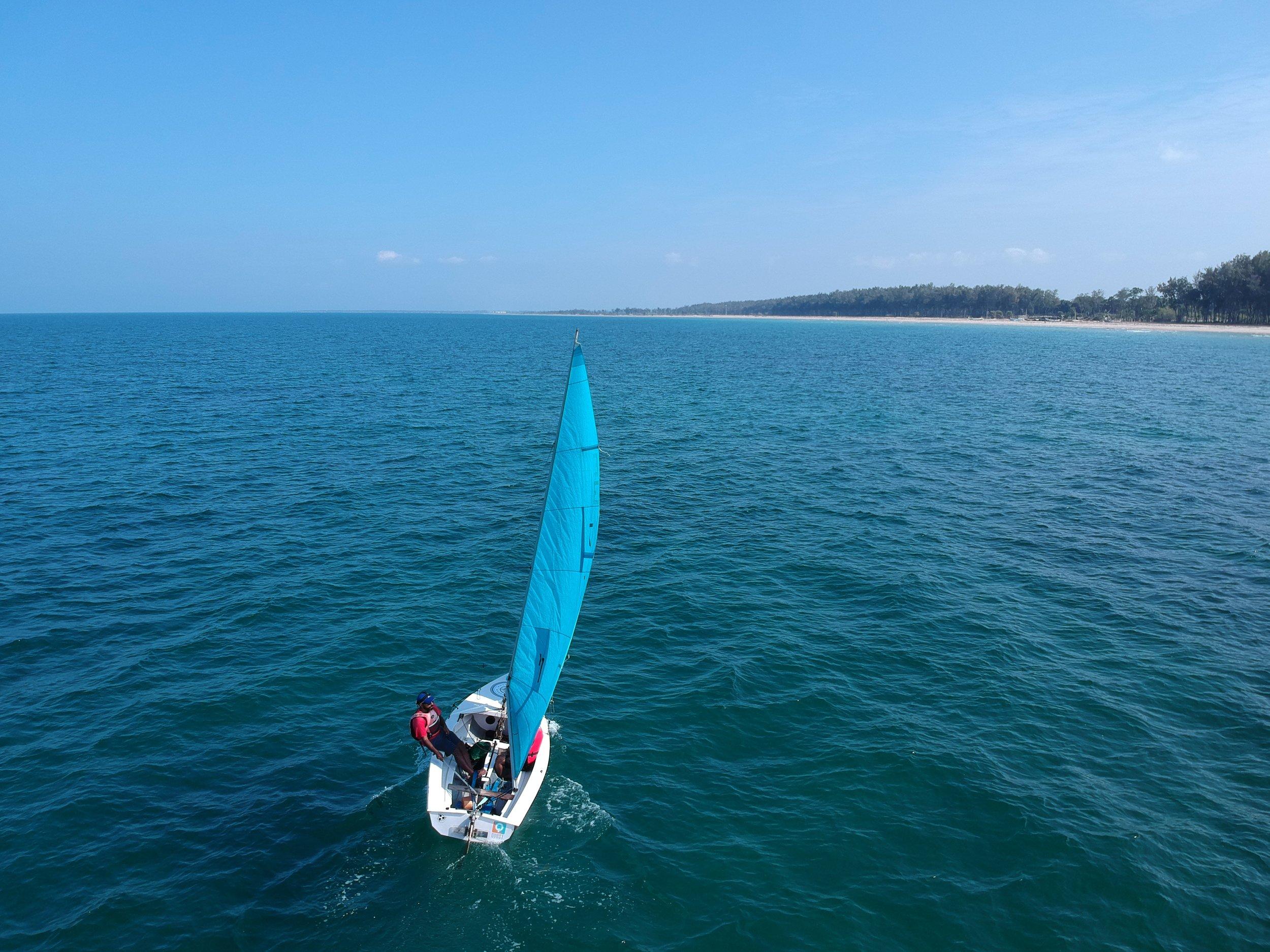 5.Sailing-training2.JPG