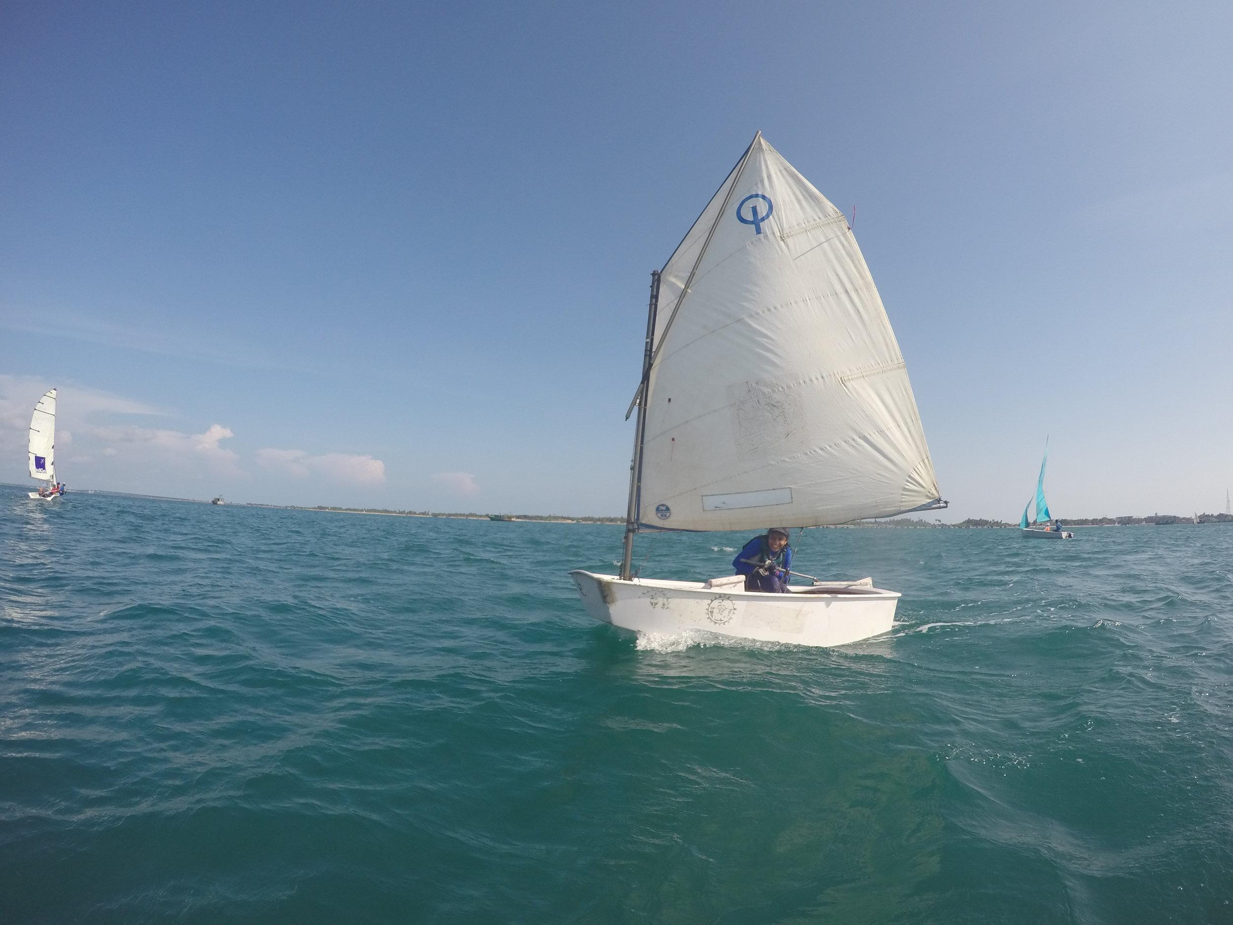 SailingPR1510.JPG