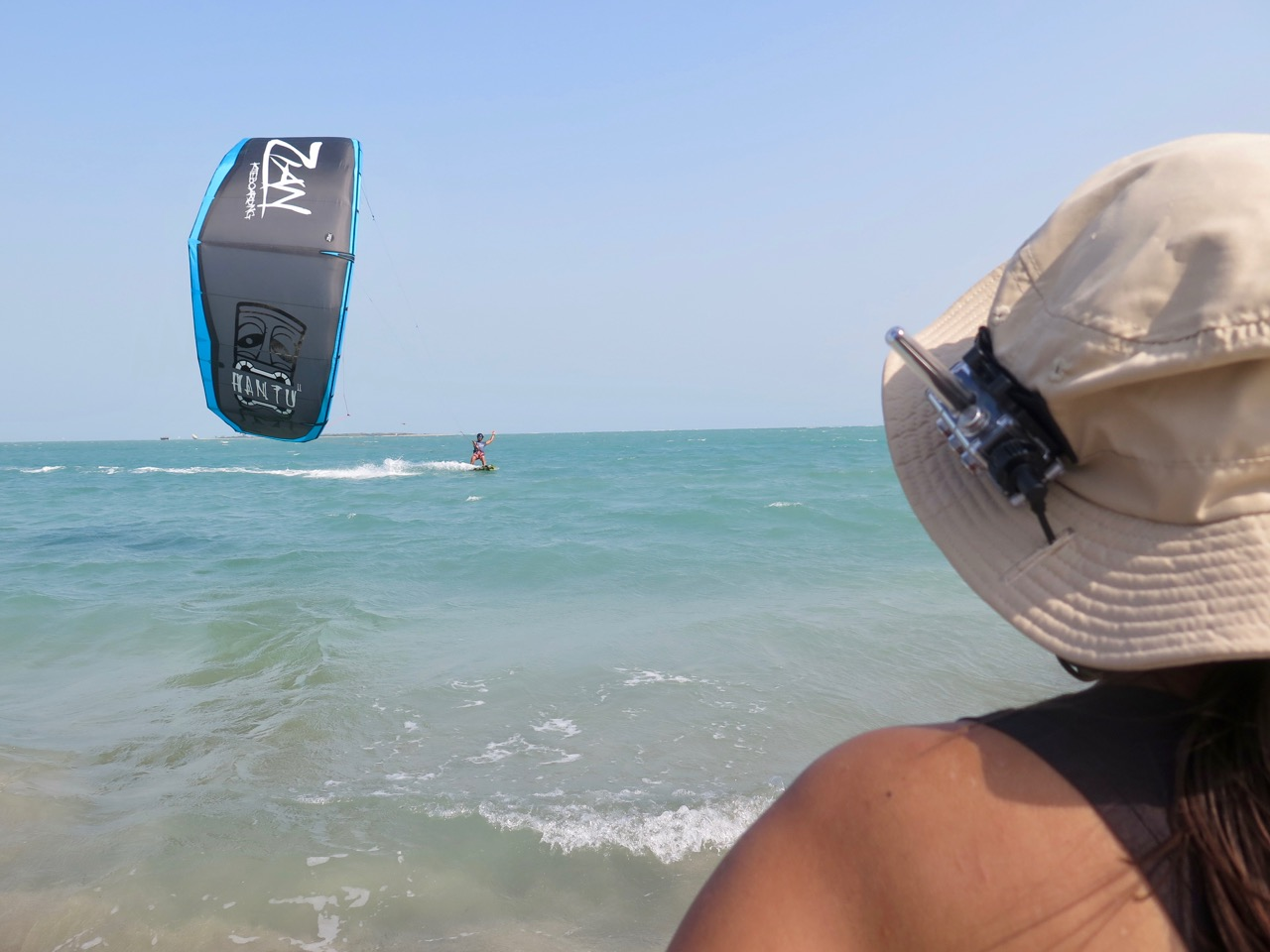 4.Kitesurfing-training1.jpg