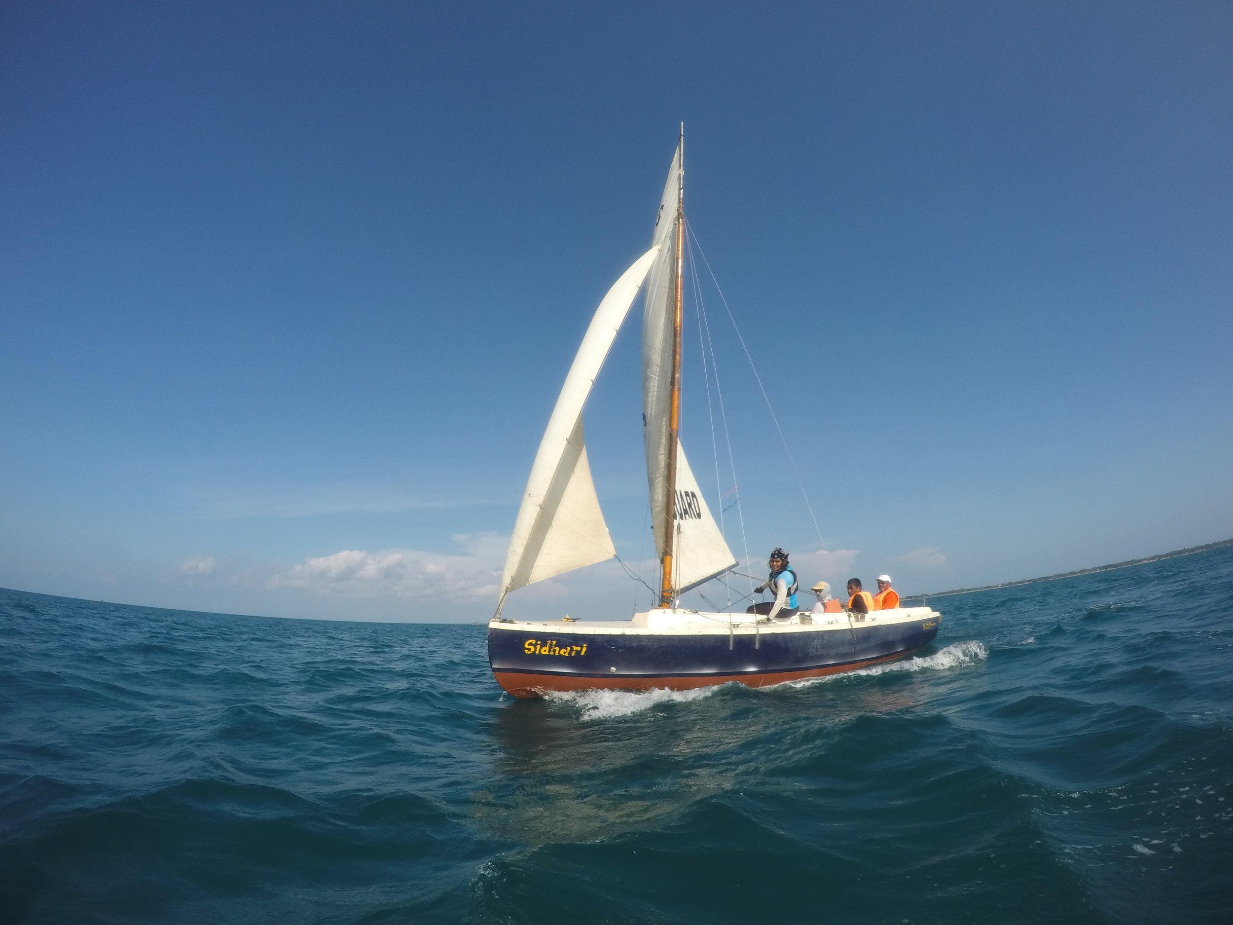 SailingPR1525.JPG