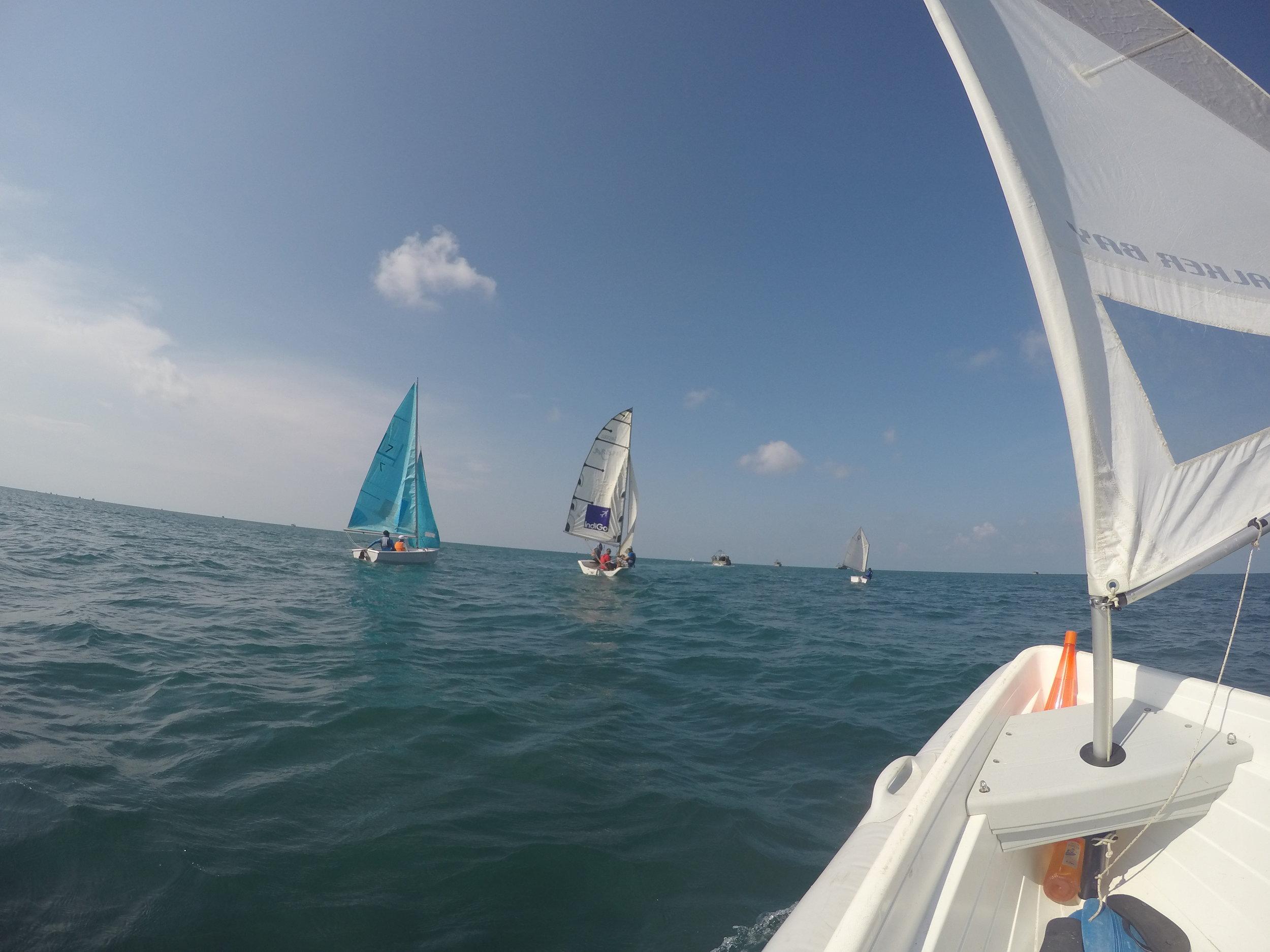 SailingPR1456.JPG