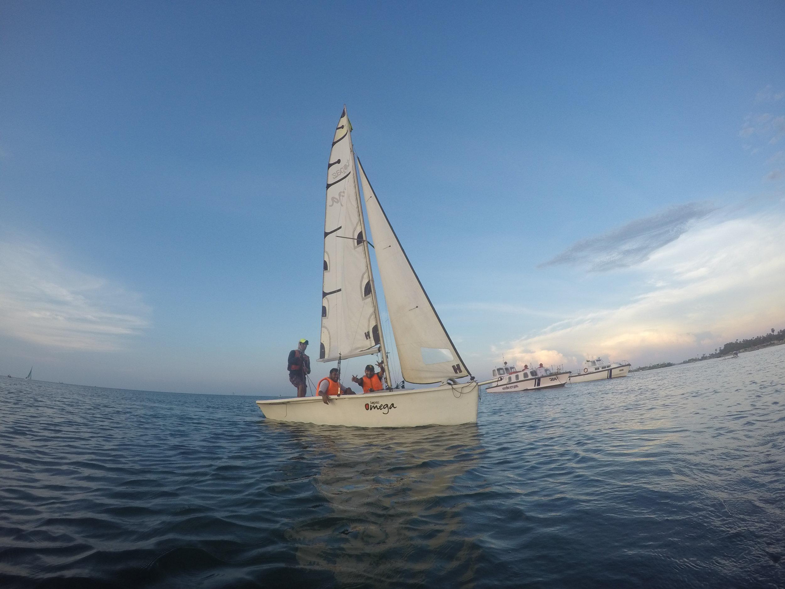 SailingPR1565.JPG