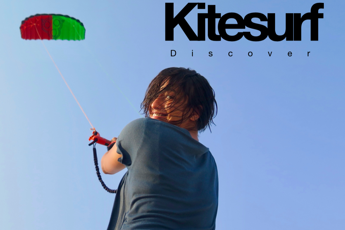 discover-kiteboarding-india