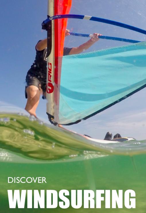 windsurfing-discovery-program