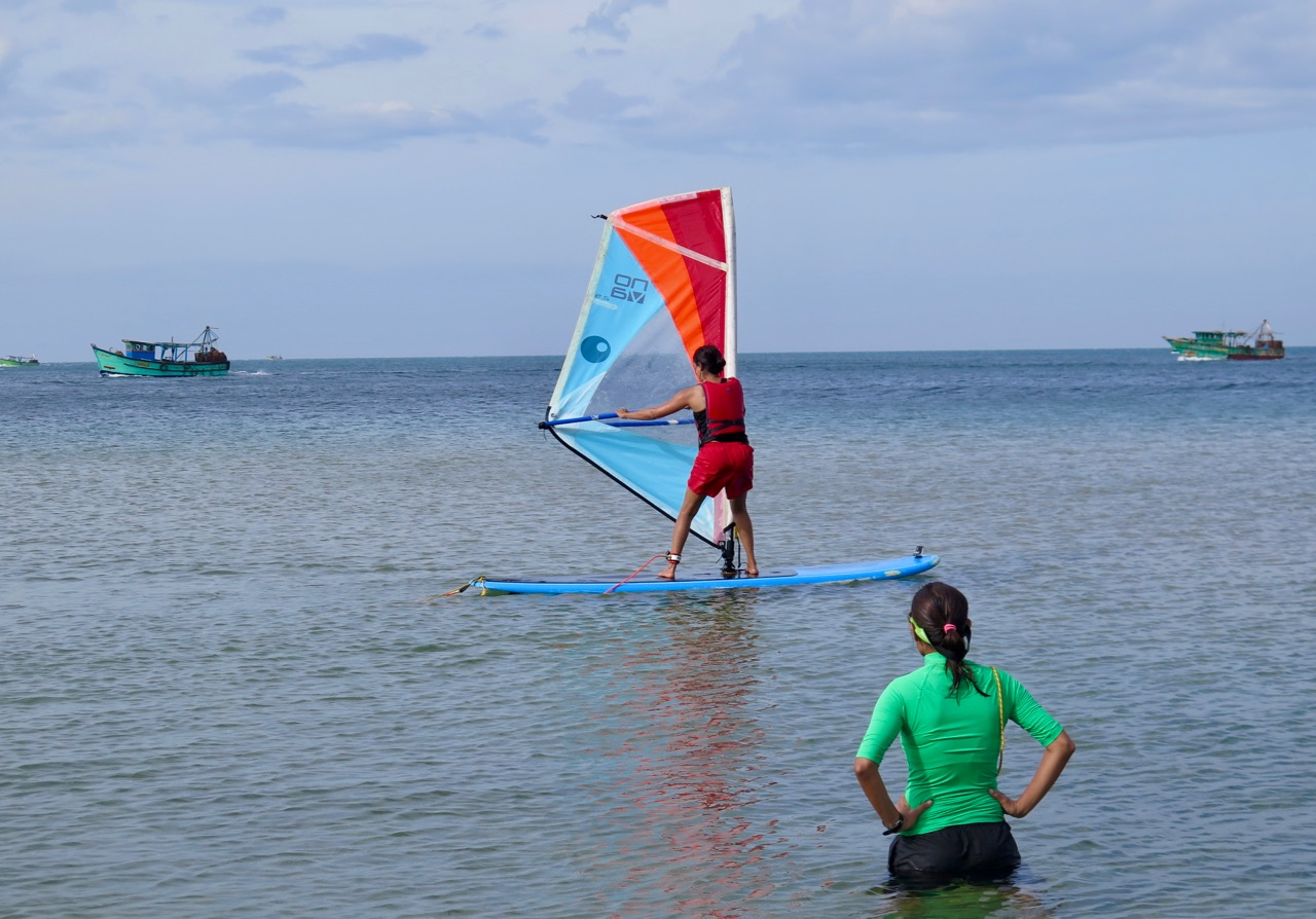 3.Windsurfing-training1.jpg