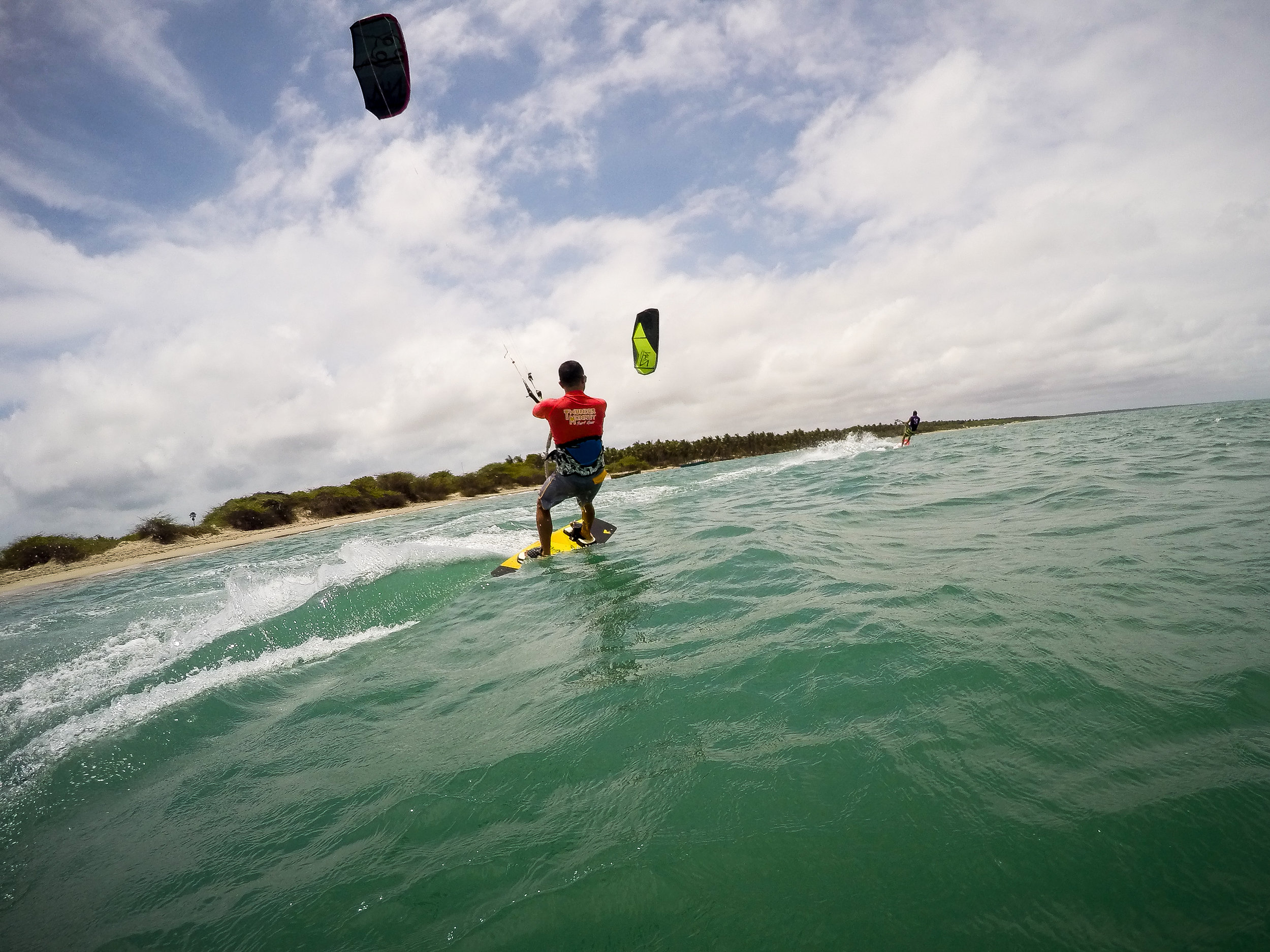4.Kitesurfing-training4.jpg