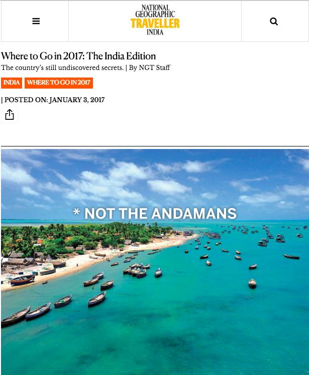 best-beaches-india-rameswaram