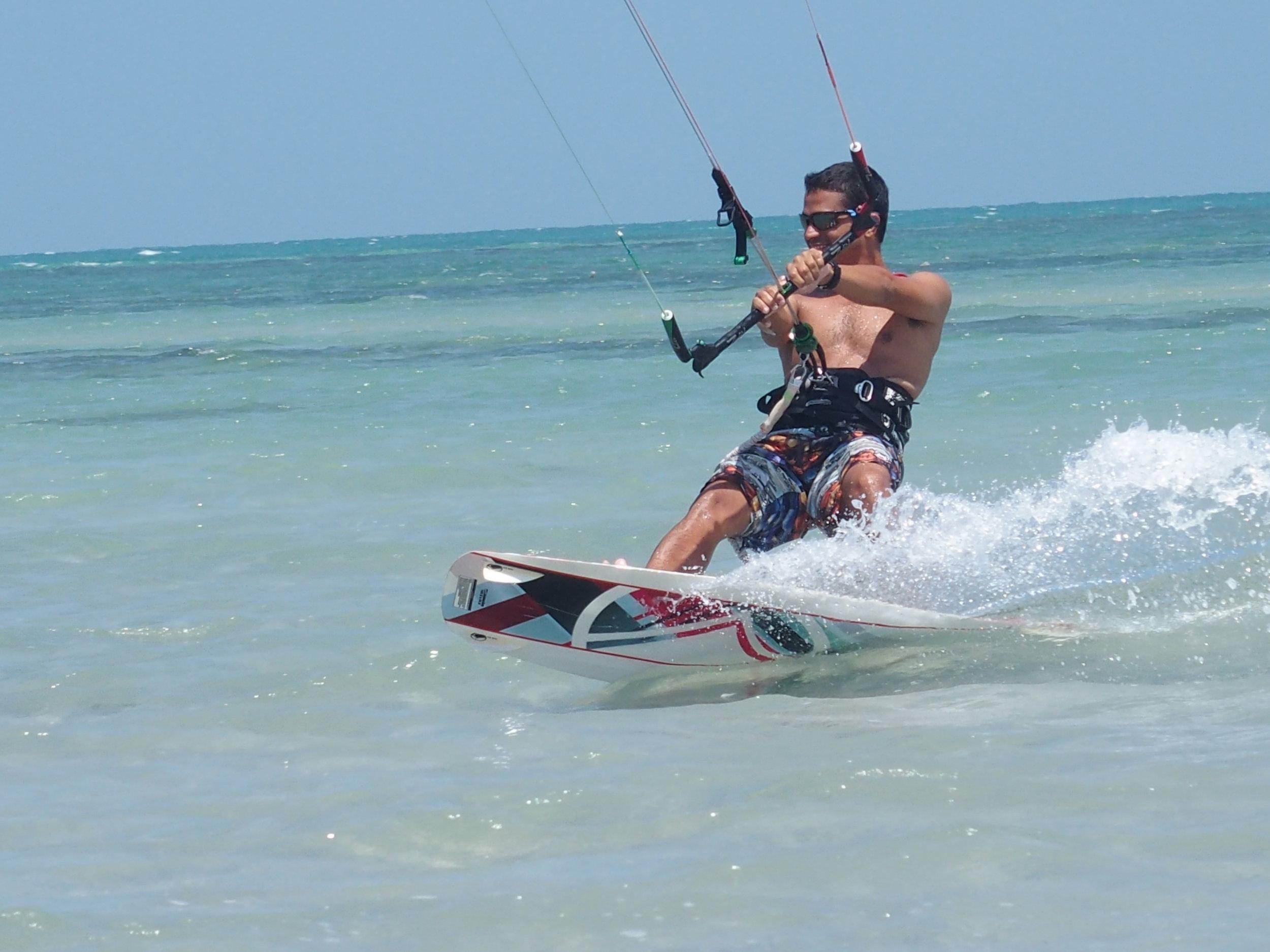 JehanDriver-Kitesurfing.JPG