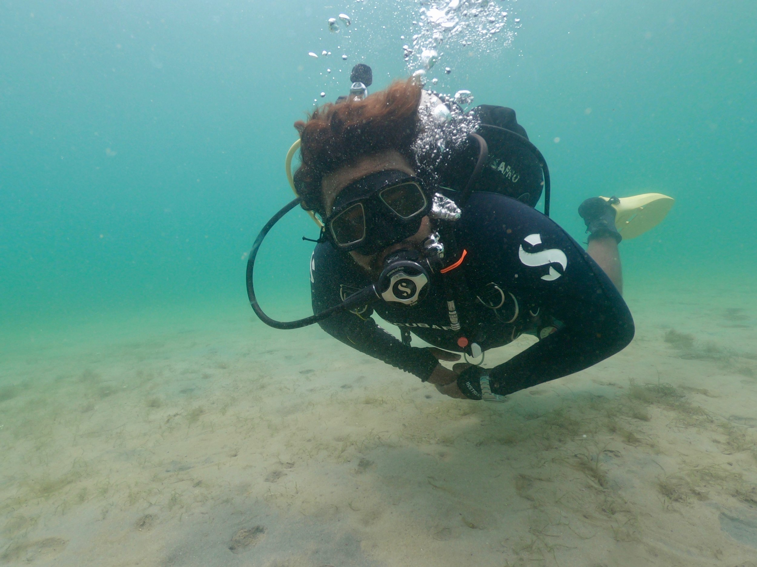scuba-diving-rameswaram