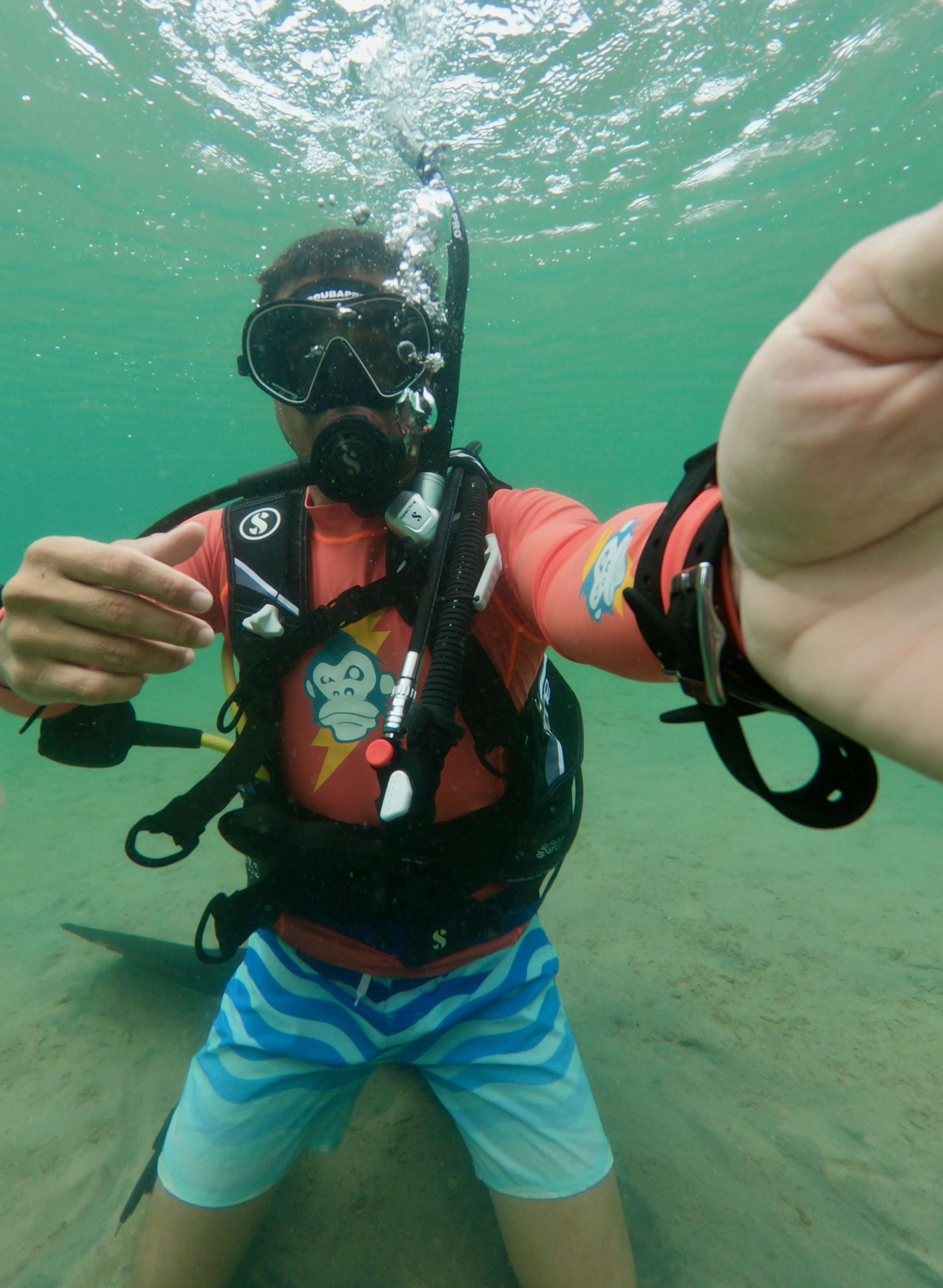scuba-dive - 4 (1).jpg