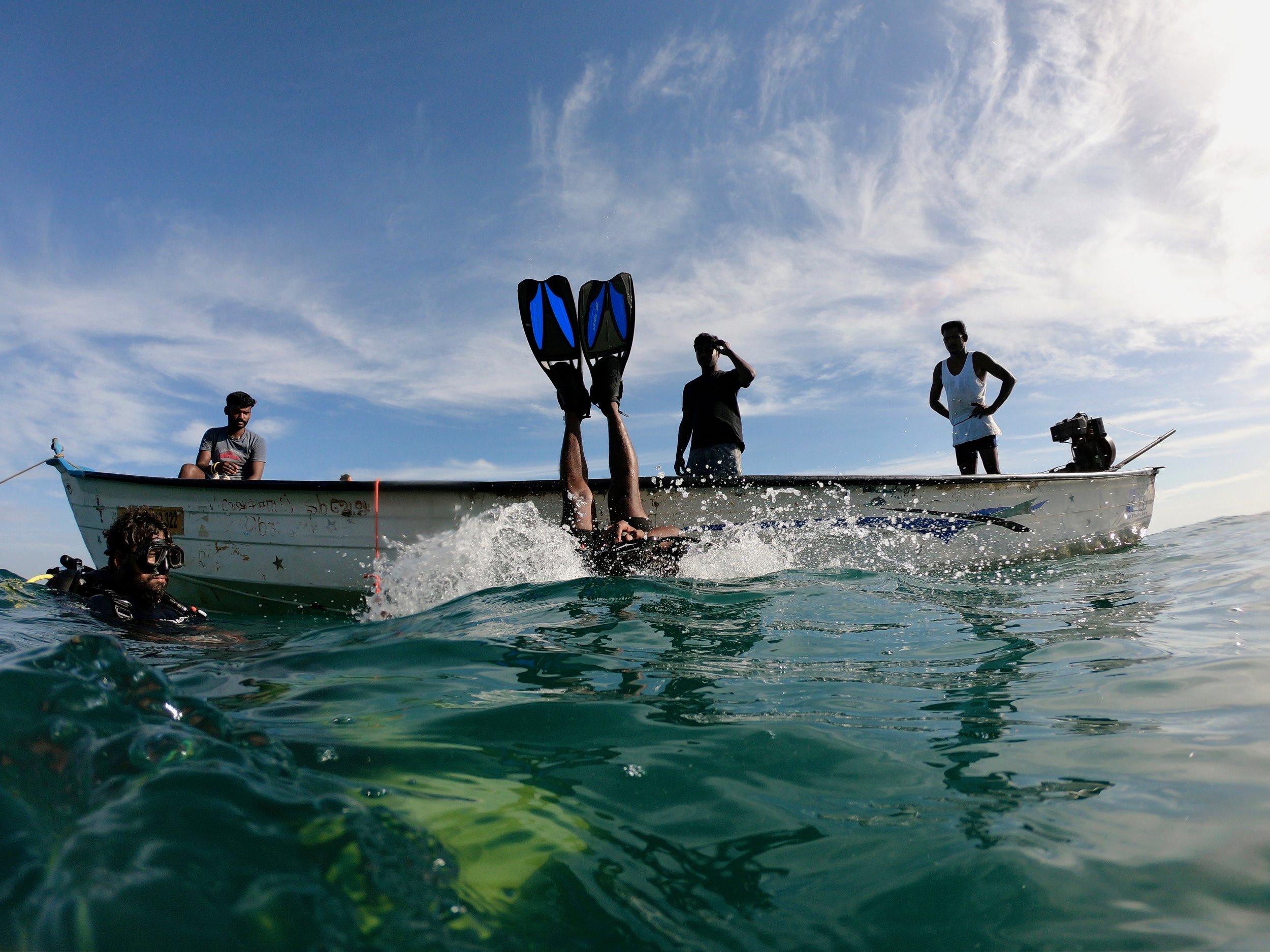 diving-palkbay - 2.jpg
