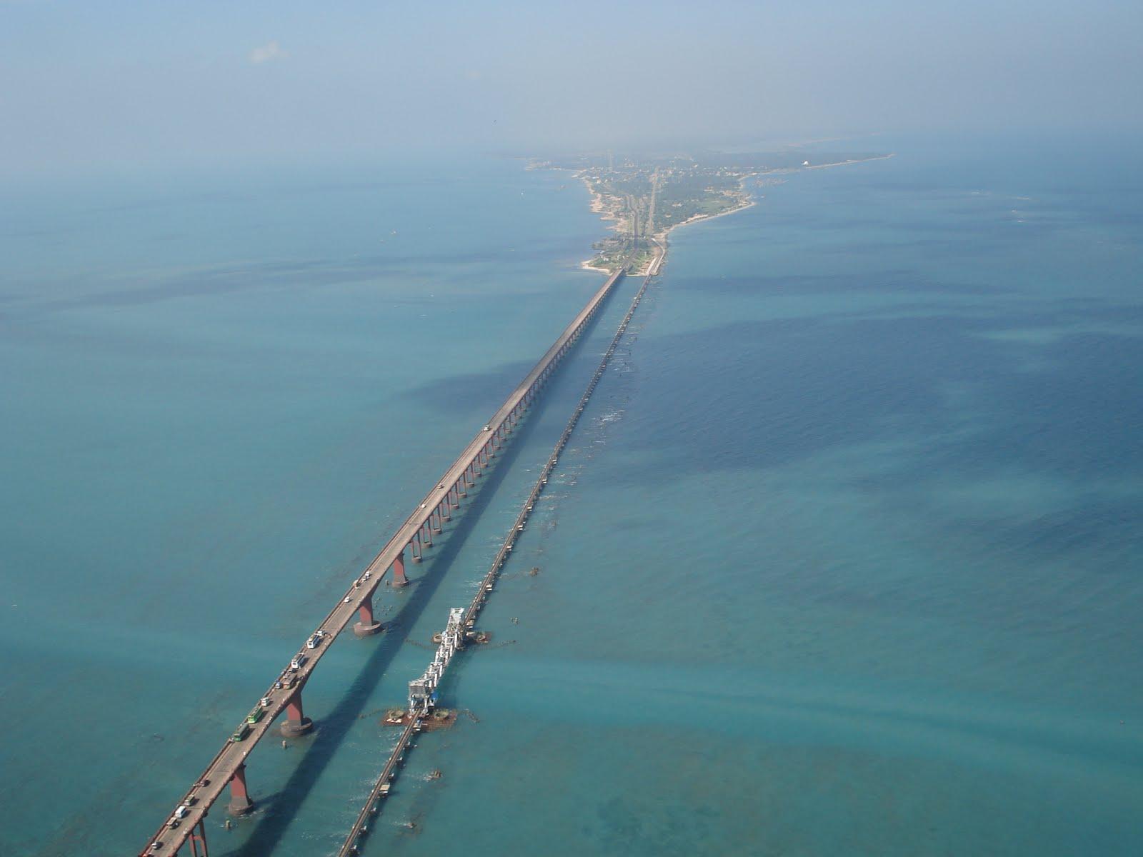 pamban-bridge.jpg