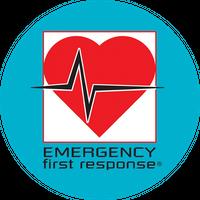 EFR_Logo.png