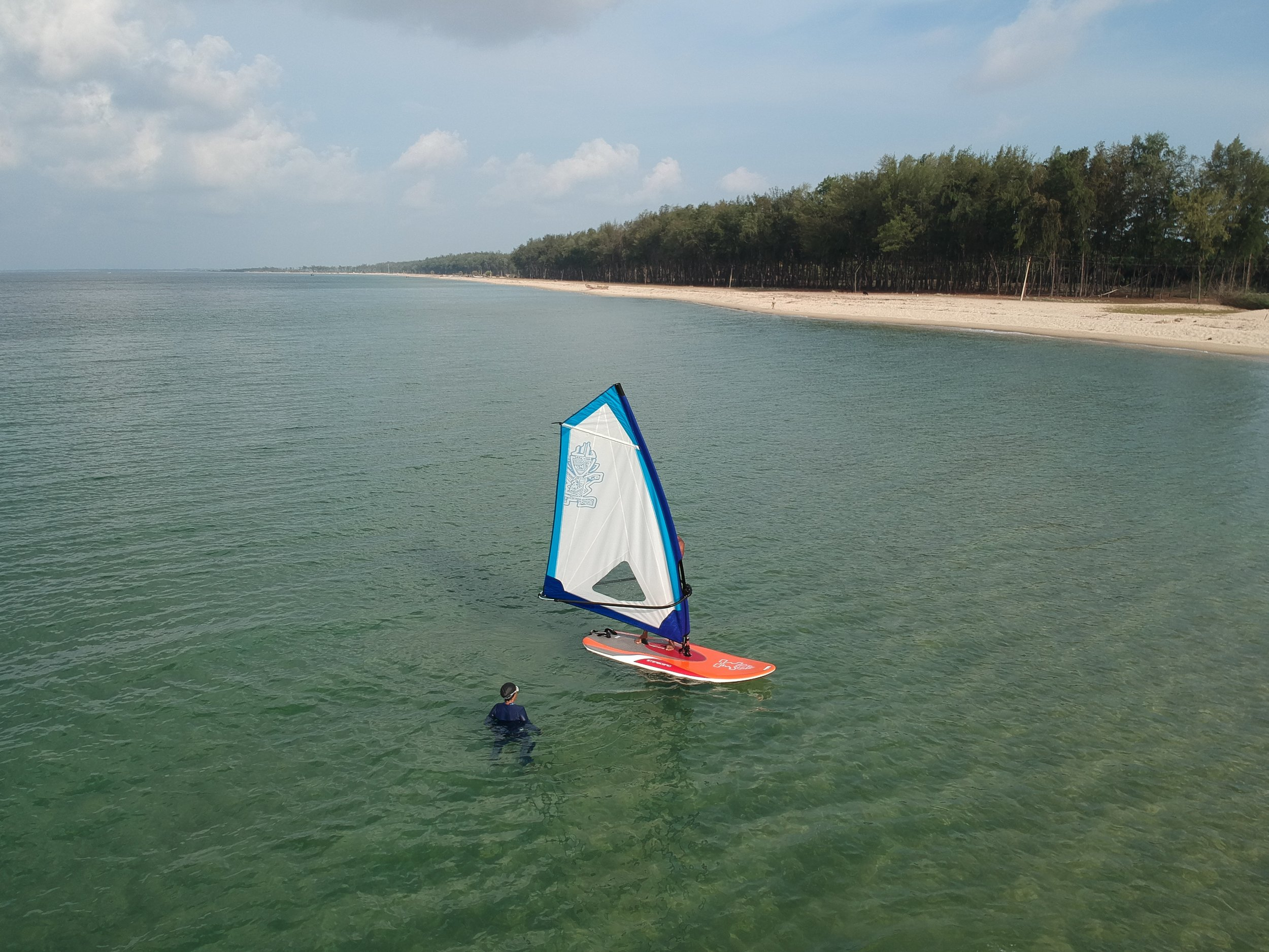windsurfing-rameswaram.jpg