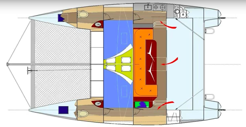 KD-980-plan3.png