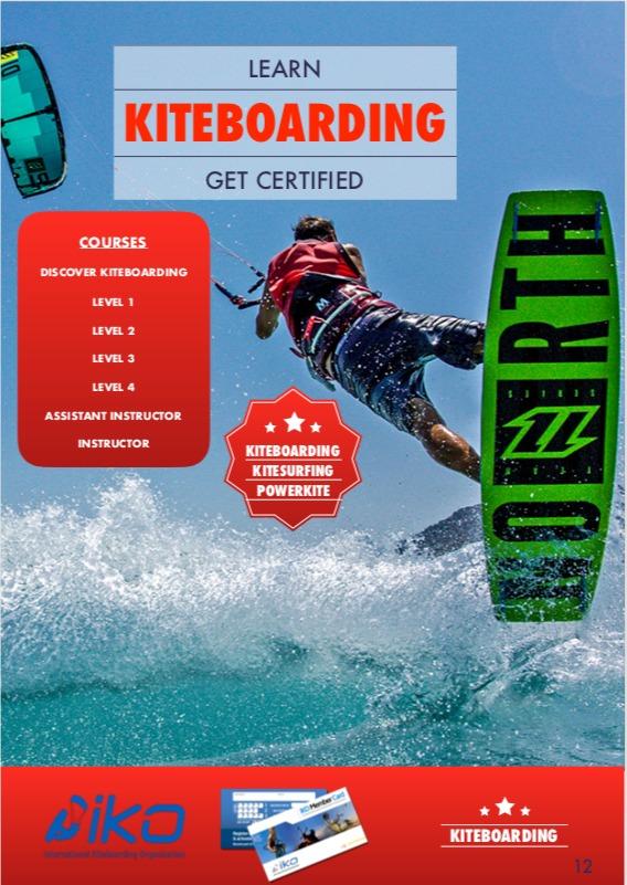 kiteboarding-kitesurfing-india