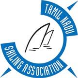 TNSA-Logo.jpg