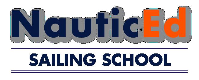 SailingSchool-01.png