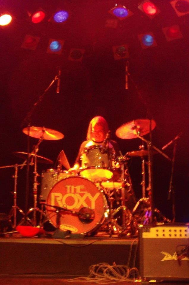 Dave Roxy.jpg