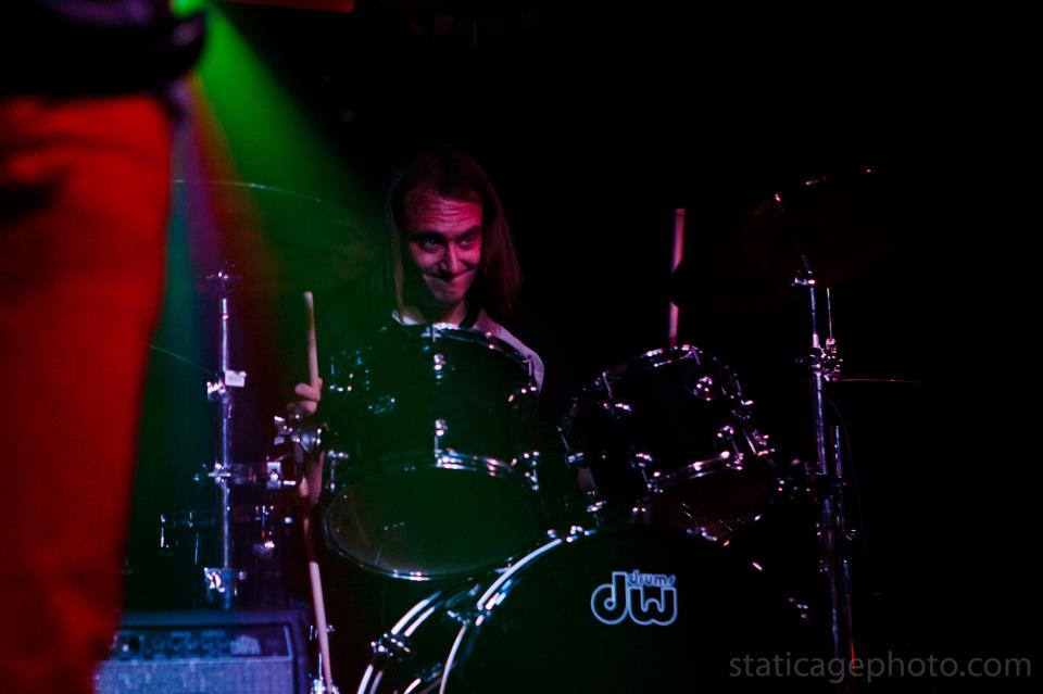 Dave House of Blues.jpg