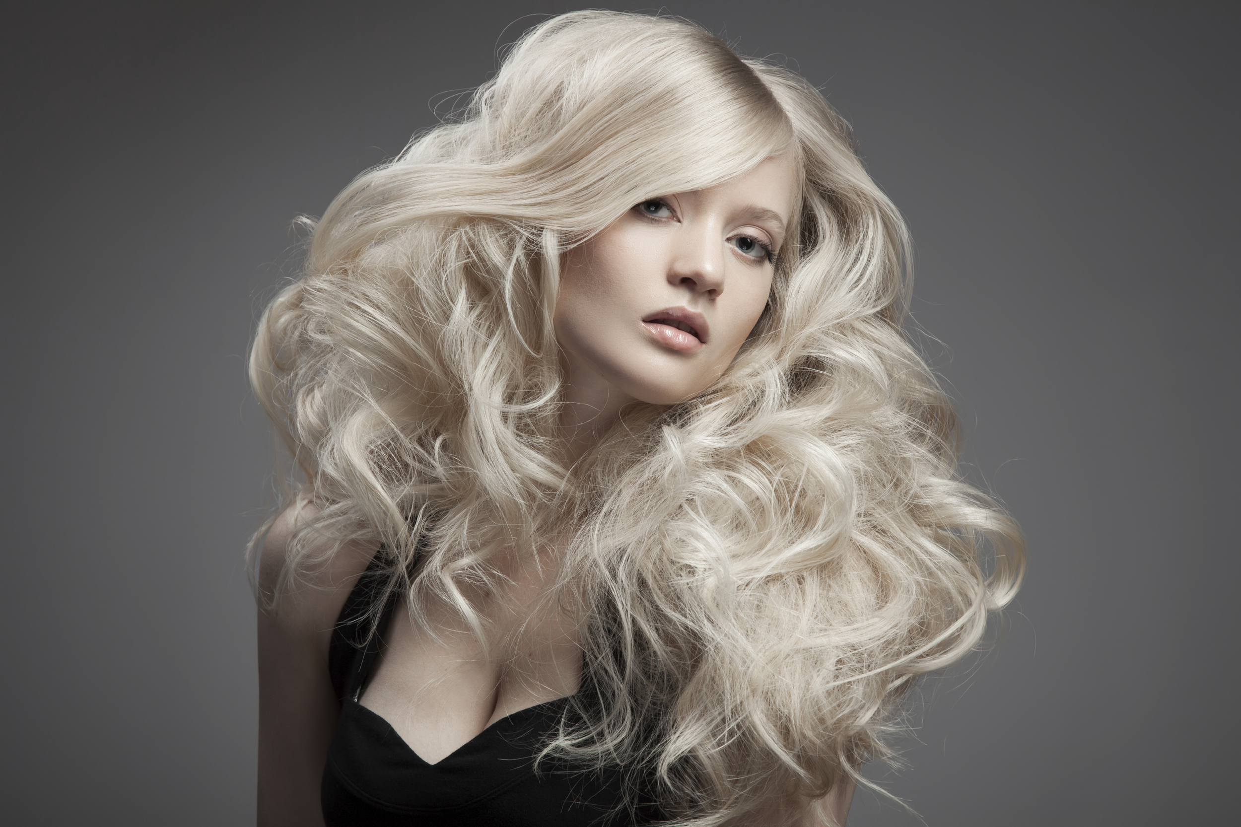 hair-colour-hairdressers-worthing
