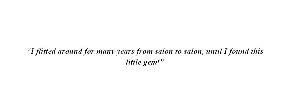 reviews-hairdressers-worthing