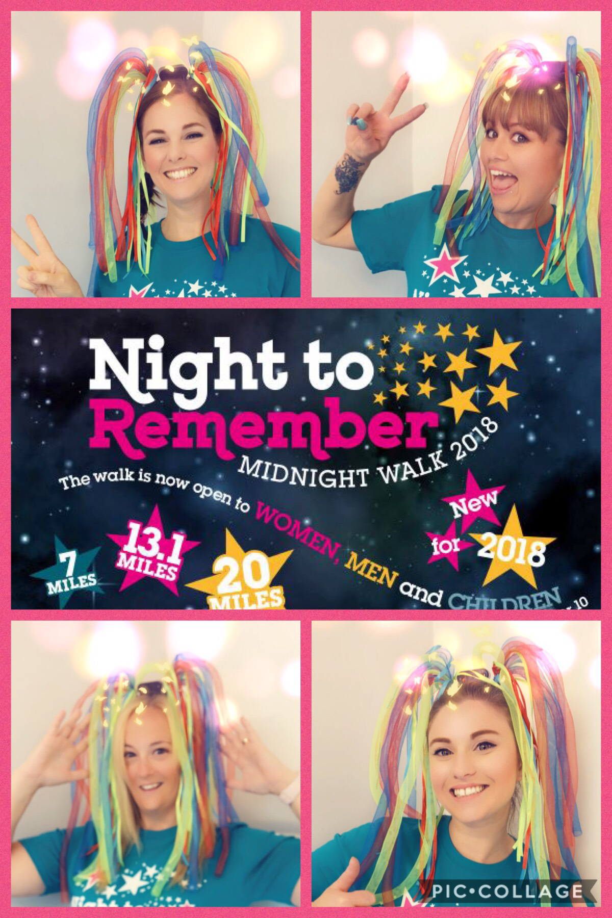 Trimmers Night to Remember 2018.png