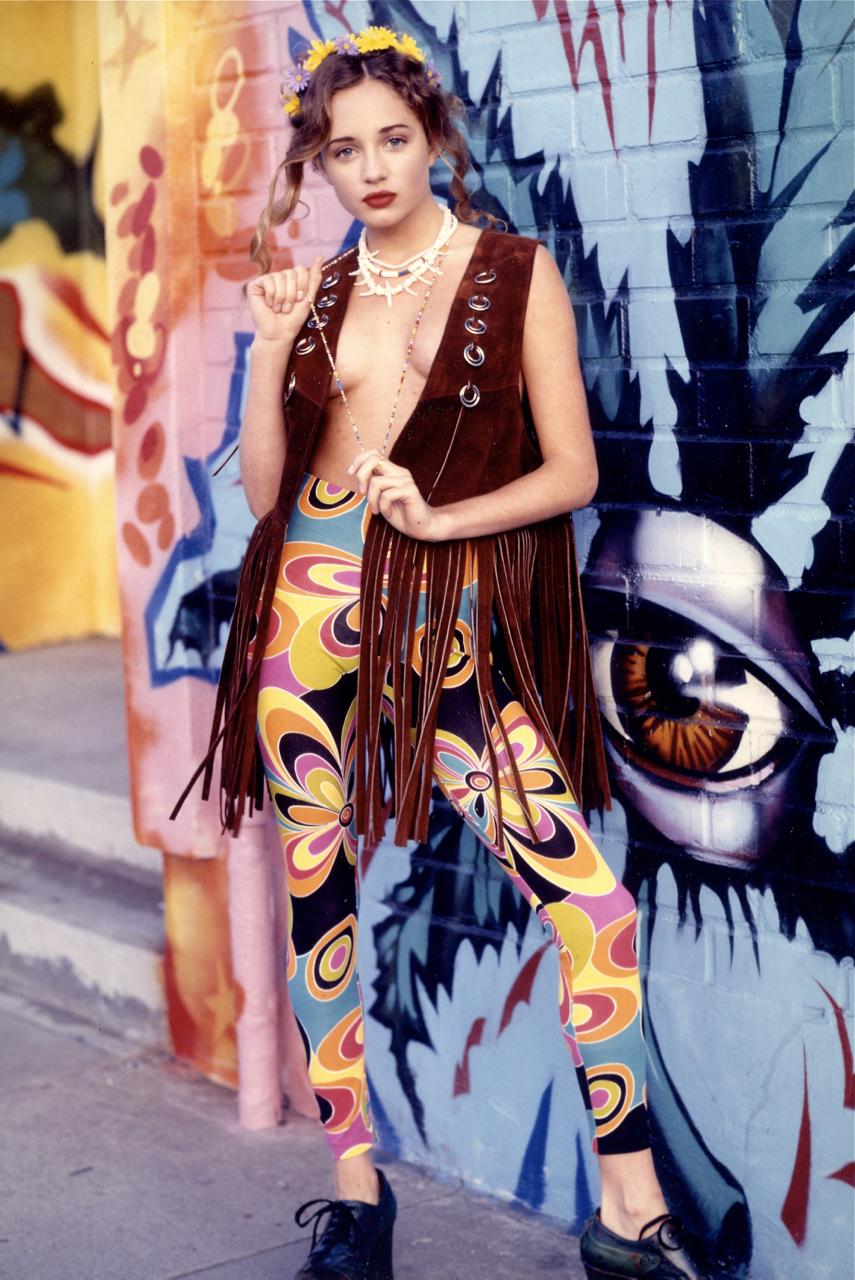 grafiti girl025.jpg
