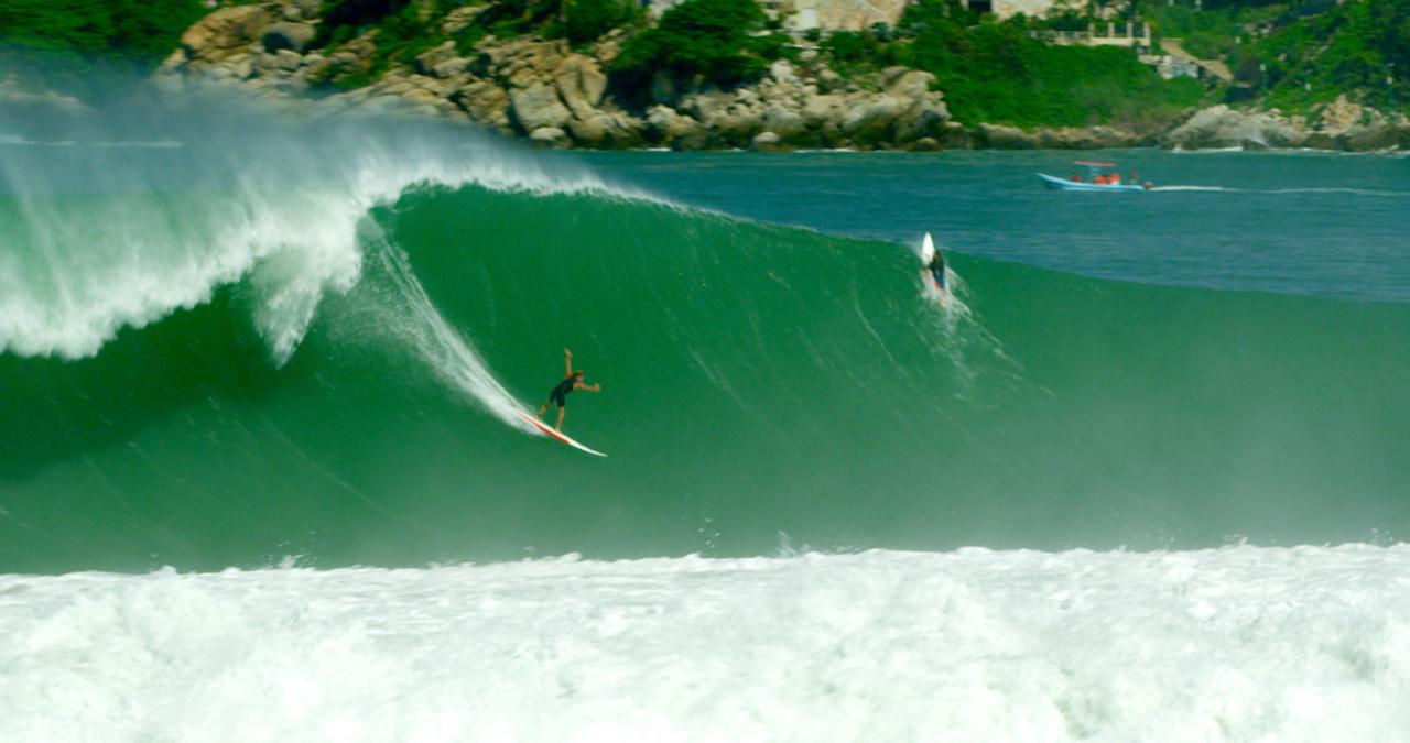 KCR_Porto.jpg