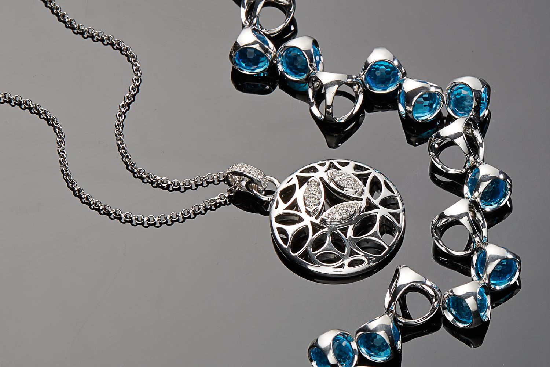 Di_Modolo_Fine_Jewelry_1086593171_Editorial.jpg