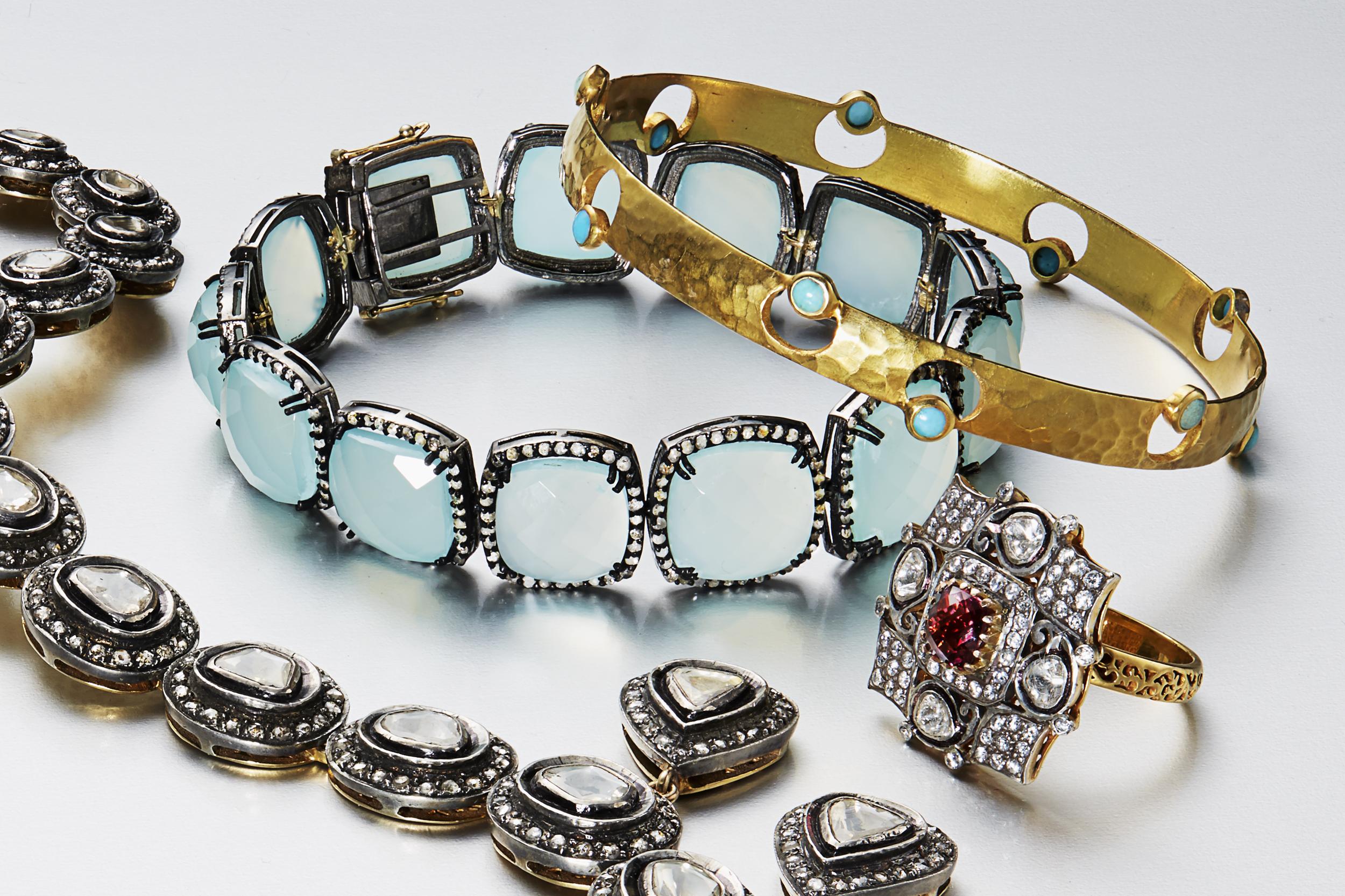 Amrapali_Fine_Jewelry_1085061572_FINAL.jpg