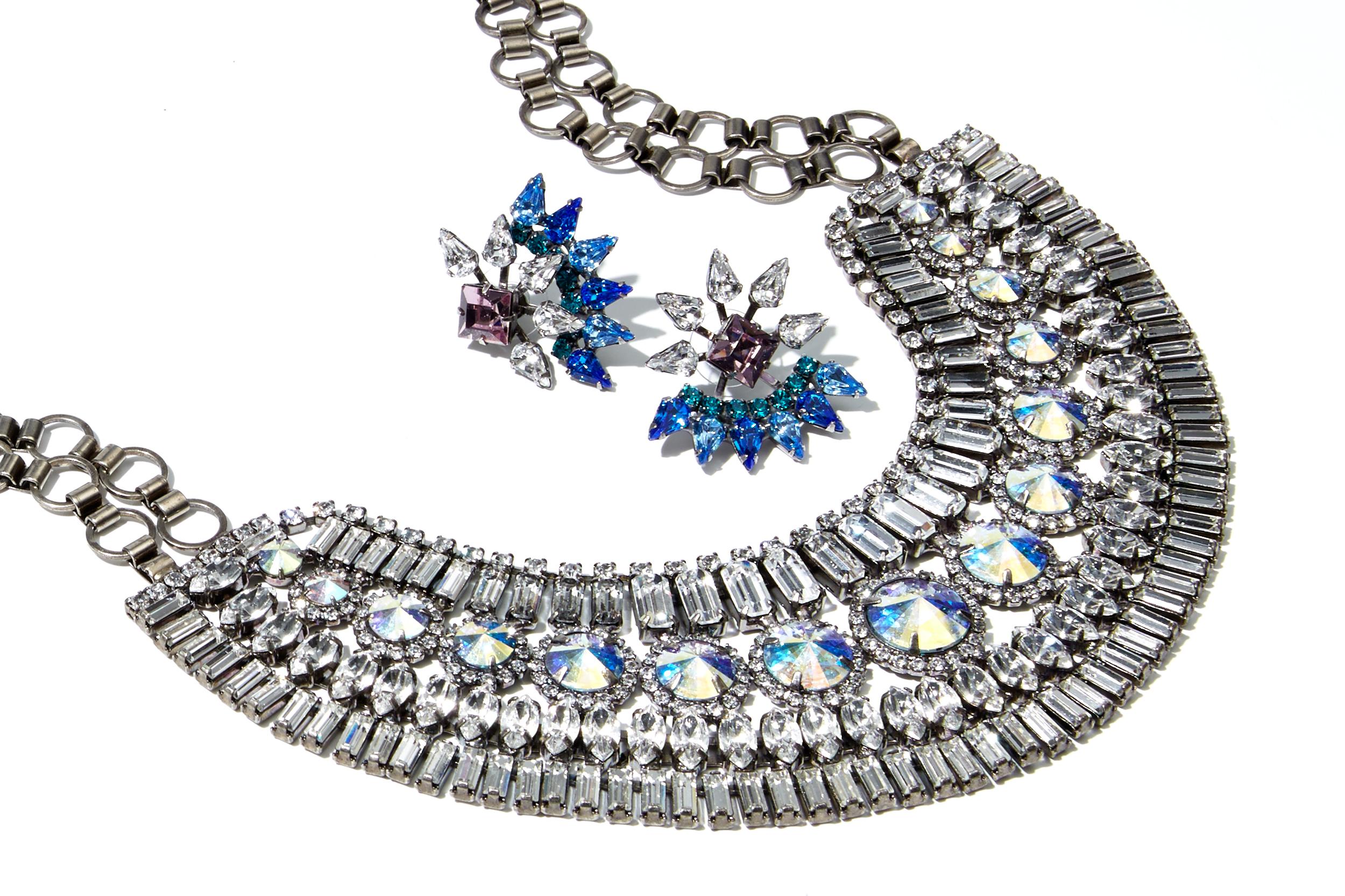 Dannijo_Jewelry_SUPERHERO_Fashion_Jewelry_1098254690_EDITORIAL_183.jpg