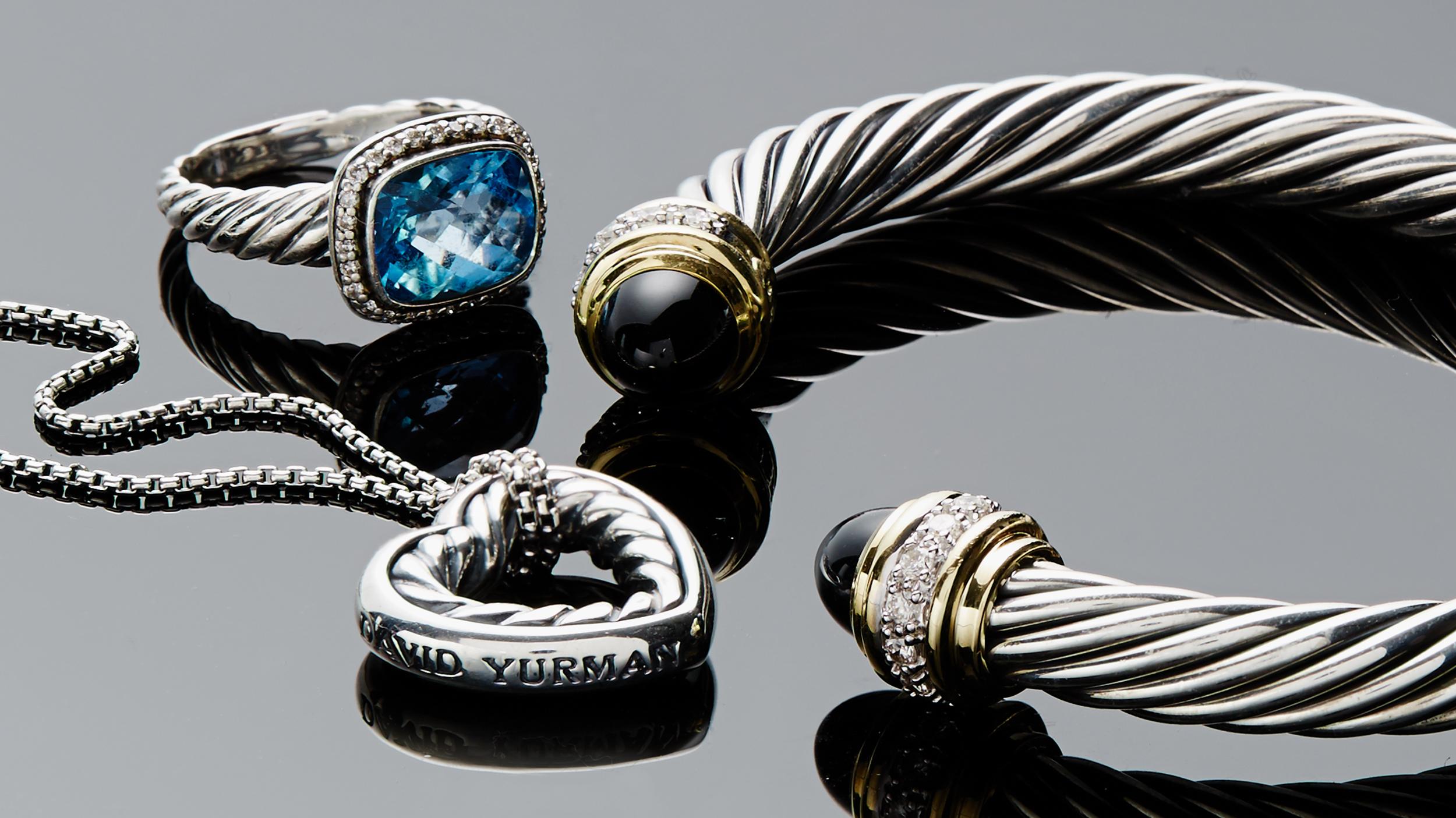 David_Yurman_Fine_Jewelry_1093372766_EDITORIAL.jpg