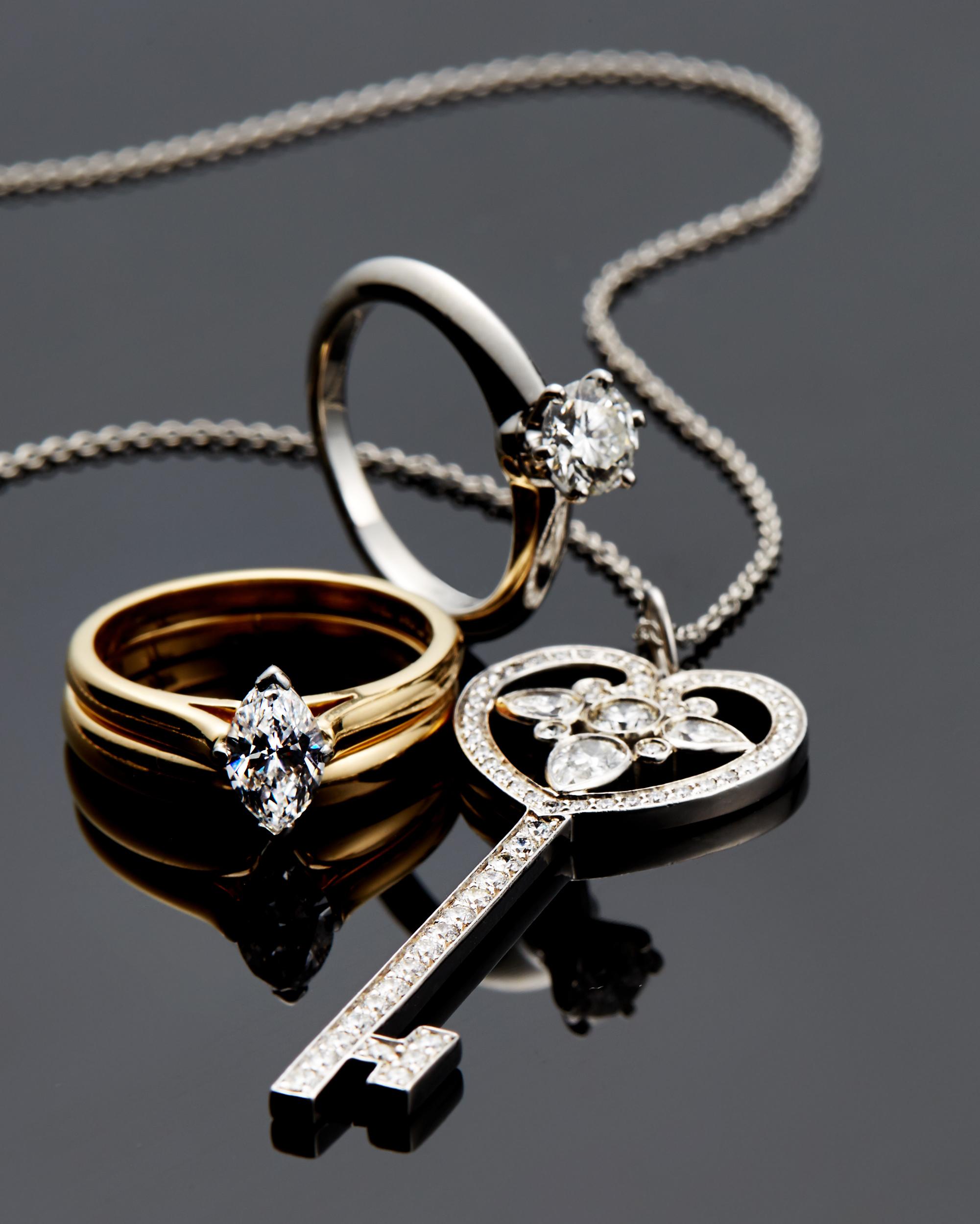 Estate_Jewelry_Tiffany_Fine_Jewelry_1093336547_Editorial.jpg