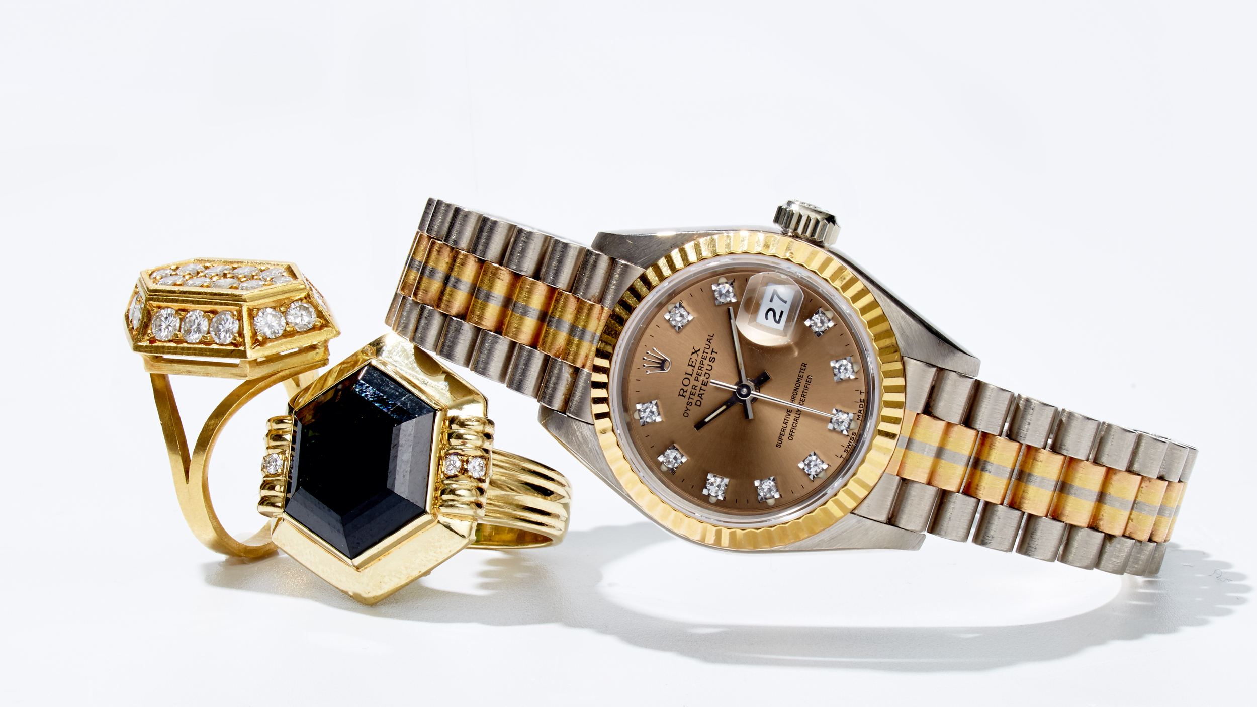 Estate_Jewelry_Watches_Fine_Jewelry_1097831827_EDITORIAL_254_Helicon.jpg