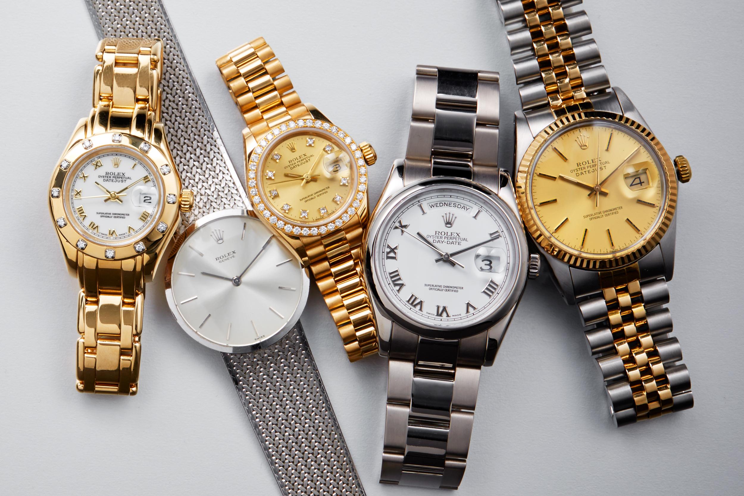 Estate_Rolex_SUPERHERO_repeat_Fine_Jewelry_1087048176_091.jpg