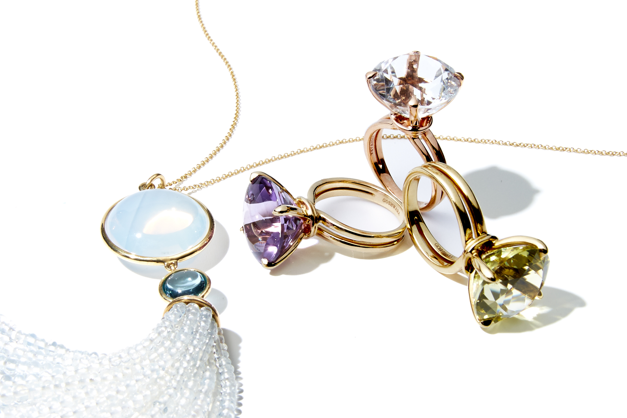Gemstones_Goshwara_Fine_Jewelry_1097944497_EDITORIAL_177BASE.jpg