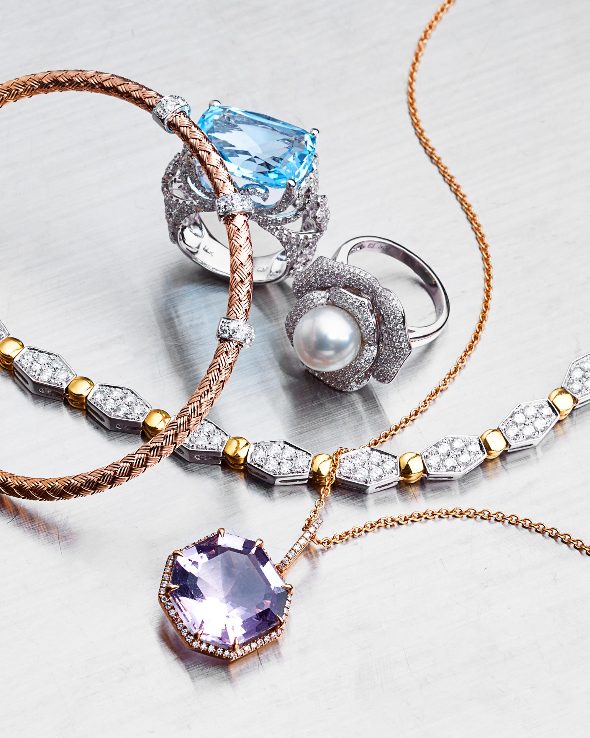 Rina_Limor_Fine_Jewelry_1087306912_031.jpg