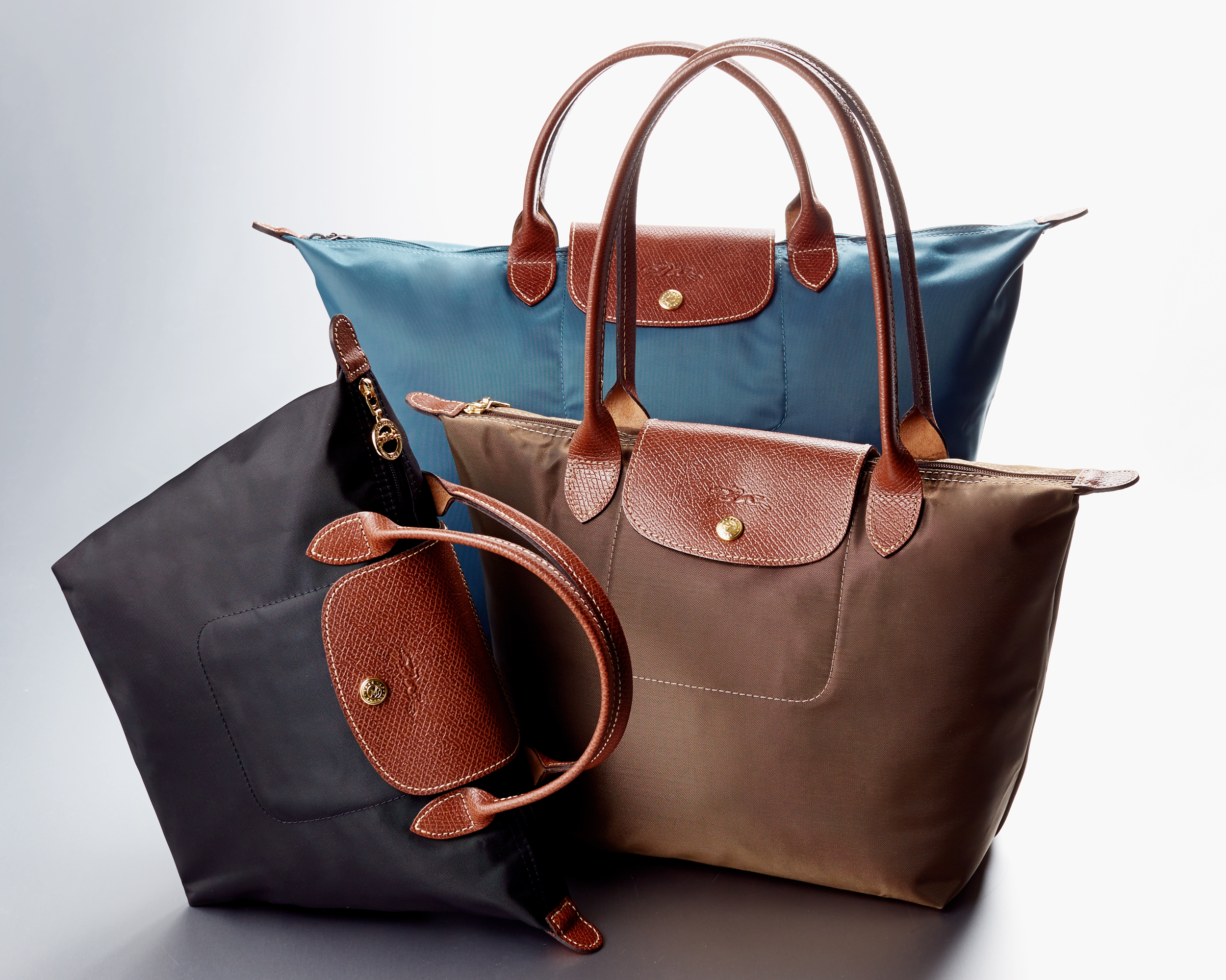 Longchamp_repeat_WACC_1080320259_242.jpg