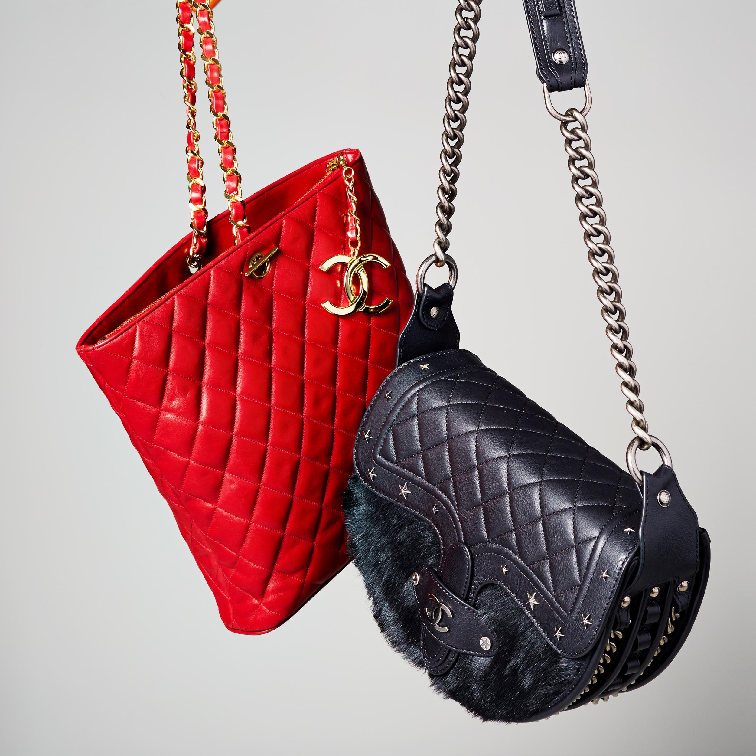 VintageChanel_WACC_Handbags_1088499505_EDITORIAL_195.jpg