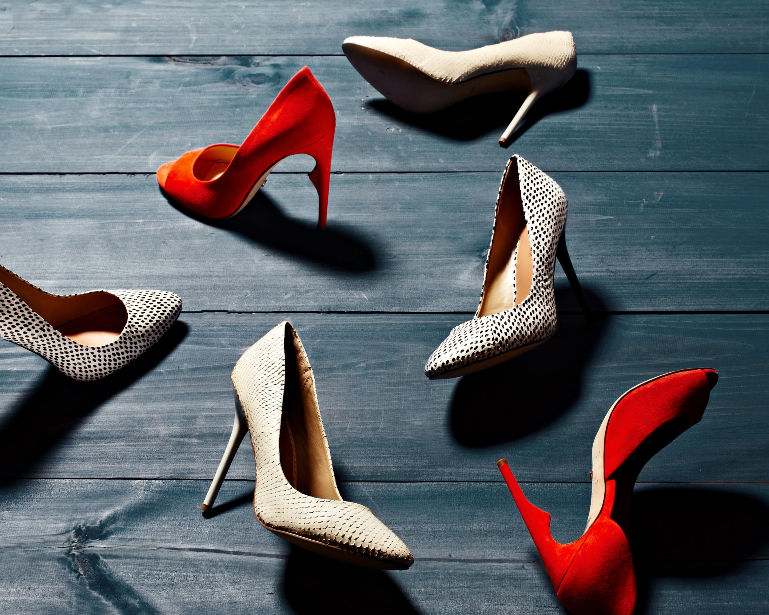 shoesonblue.jpg