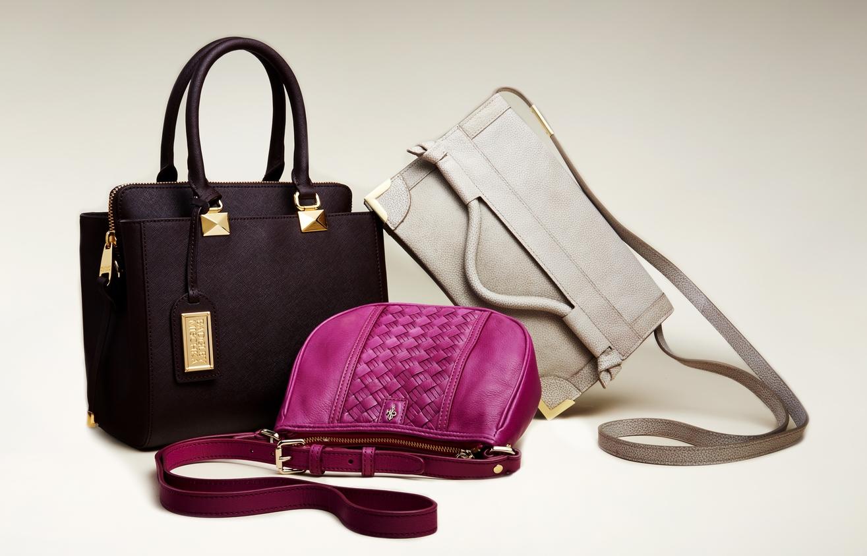 200_Handbags_Under_200_WACC_1070772046_EDITORIAL_LAYERS.jpg