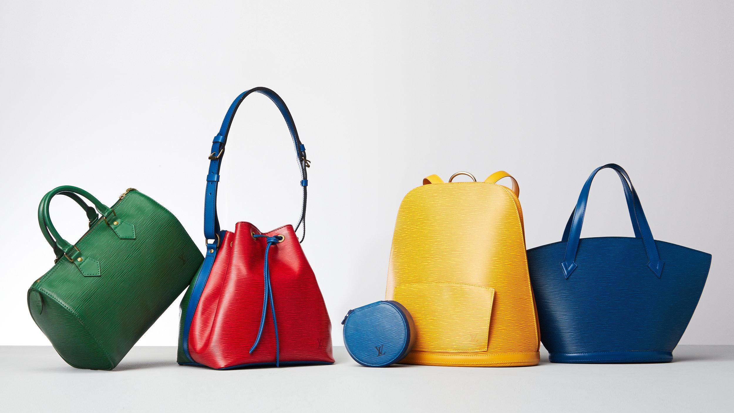 Bags-1.jpg