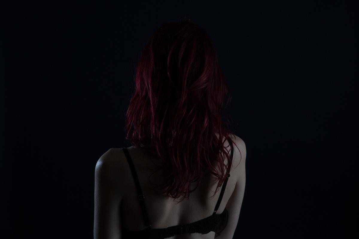 portraits-inthedark-22.jpg