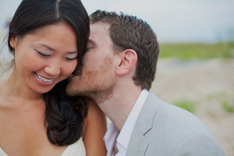 Cape May wedding photography